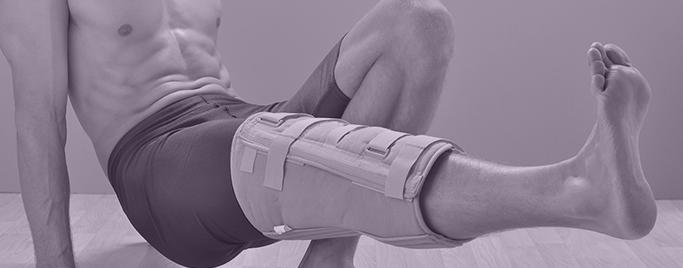 Rehabilitációs edzéstervezés és -tartás