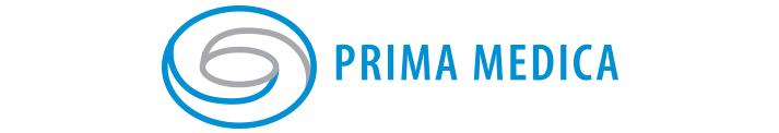 Prima Medica Egészségközpontok szakorvosai