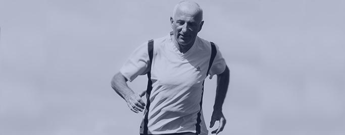 Életkorral megjelenő, sportolást akadályozó eltérések kezelése