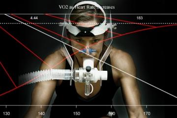 Mit mutat és miért fontos a VO2 max értéke?