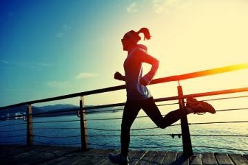 Brutálisan javítható az állóképességi sportolók teljesítménye