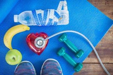 Milyen és mennyi szénhidrát szükséges az edzéshez?