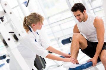 Biztonságosan sportol Ön? Ezeket a sportorvosi vizsgálatokat érdemes elvégeztetnie!