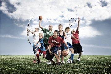 Versenysport gyermekkorban: Pro és kontra, a szakpszichológus szemével