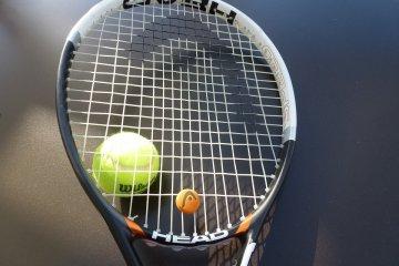 Tudja, hogy mely sportok védik meg legjobban a szívbetegségektől?