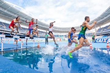 Lehet önfeledt is a sportolás -      6 fájdalomcsillapító eljárás
