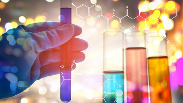Milyen laborvizsgálatok segítik a sportolókat?