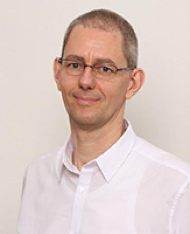 Fülöp Tibor