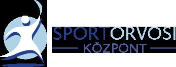 Sportorvosikozpont.hu
